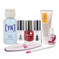 Manicure kit