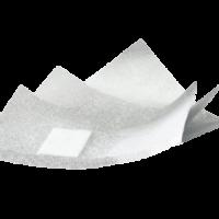 Soak Off Remover Pads