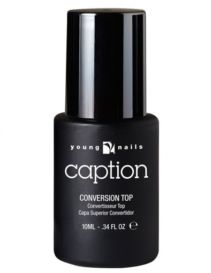 Conversion Top