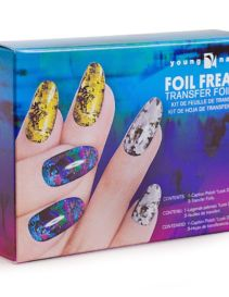 Foil Freaks Kit
