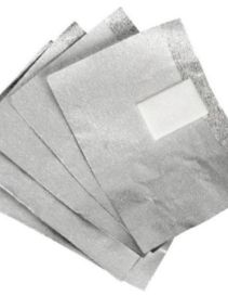 Soak Off Foils