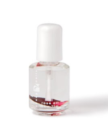 Cuticle Rose Oil